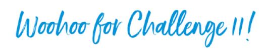Worldwide-Virtual-Crop-Creative-Memories-Challenge11