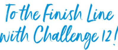 Worldwide-Virtual-Crop-Creative-Memories-Challenge12