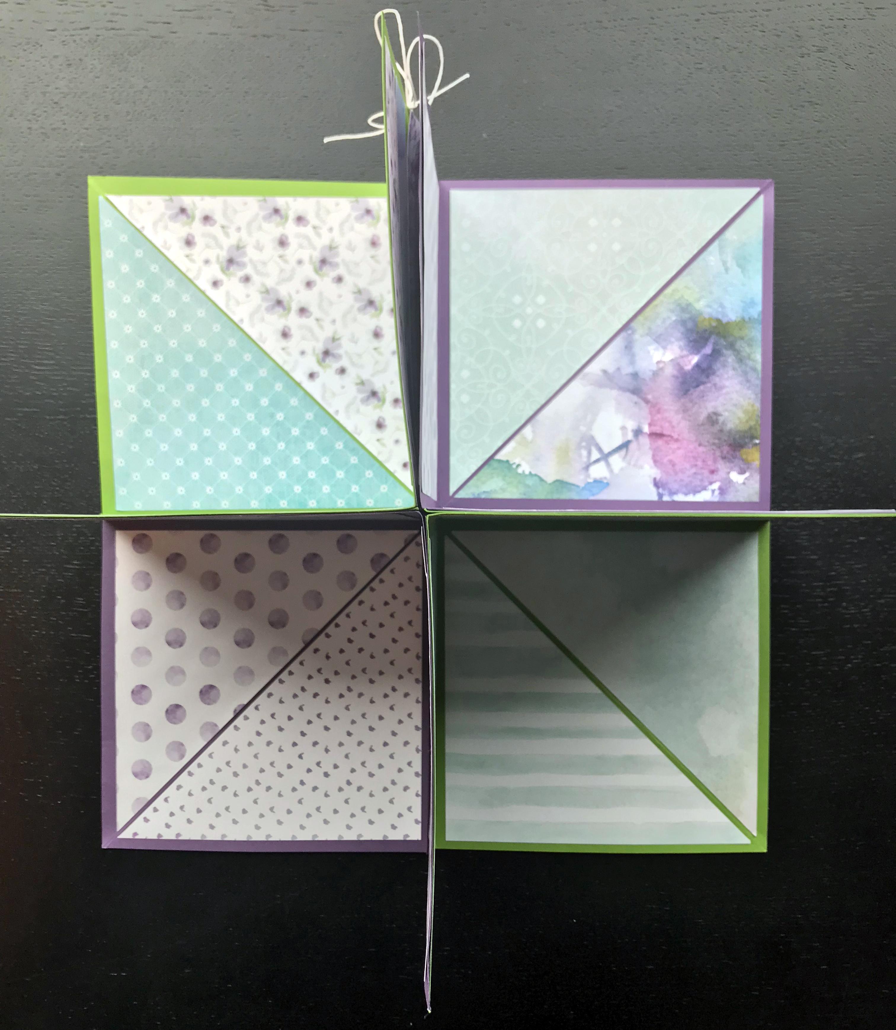 Magic-Fold-Up-Card-Album-Creative-Memories18