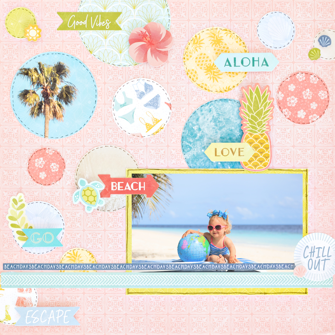 Sunkissed_Papers_Stickers_Layout_1080x1080