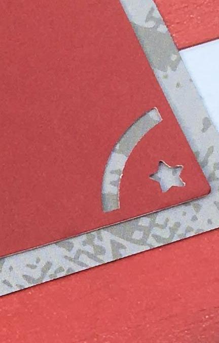 Military-Scrapbook-Layout-Brave-Star-Spangled-Creative-Memories-Process4