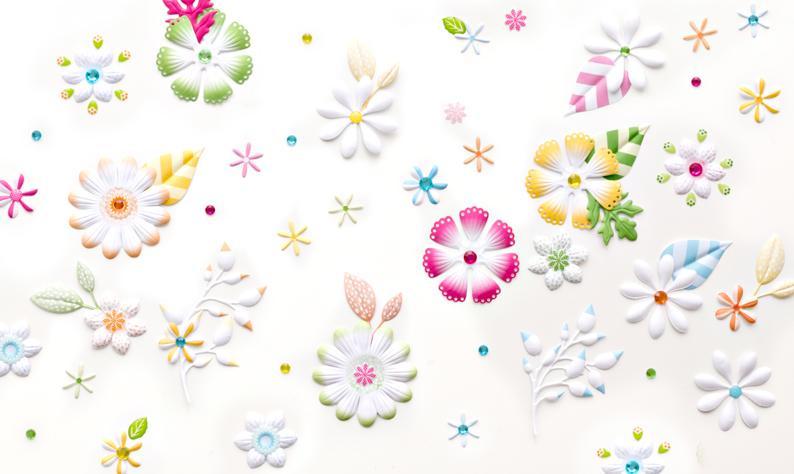 Mix-Match-Embellishments-Feature-Friday-Creative-Memories