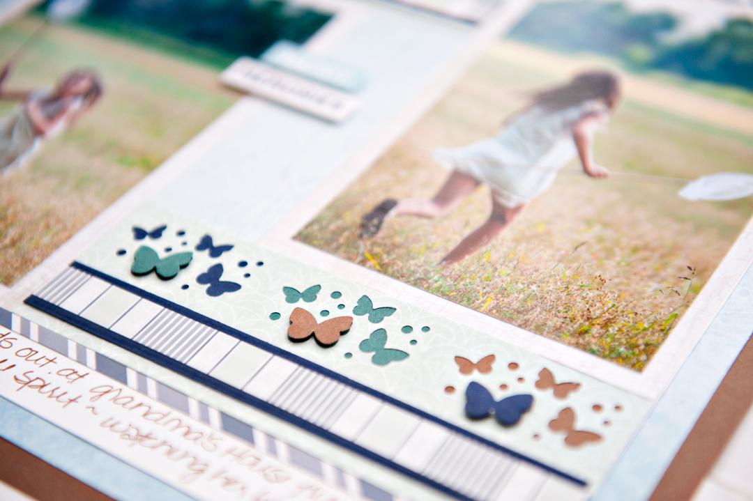 Maritime-Butterflies-Border-Maker-Cartridge-Scrapbook-Layout-Closeup-Creative-Memories