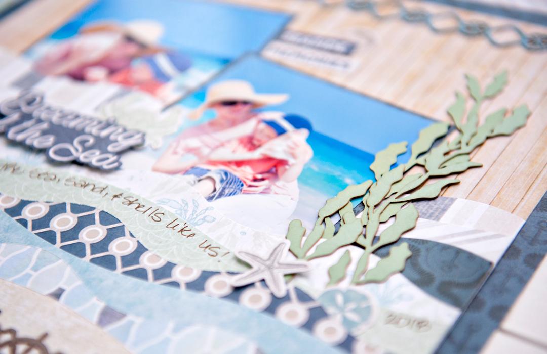 Maritime-Nautical-Scrapbook-Layout-Creative-Memories