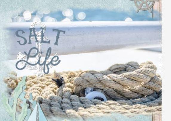 maritime-process-filter-creative-memories