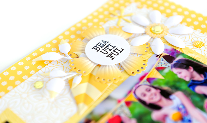 Mix-Match-Yellow-Collection-Creative-Memories2
