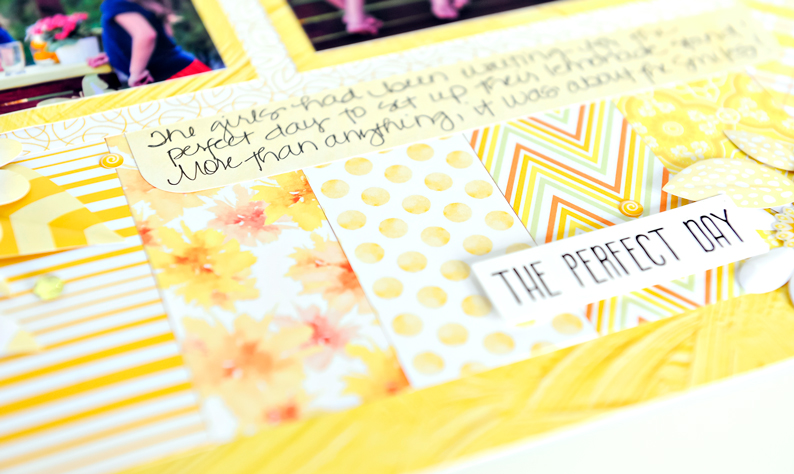 Mix-Match-Yellow-Collection-Creative-Memories3