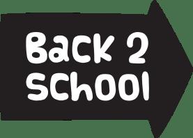 Back-2-School-Essentials-School-Digital-Element-Creative-Memories