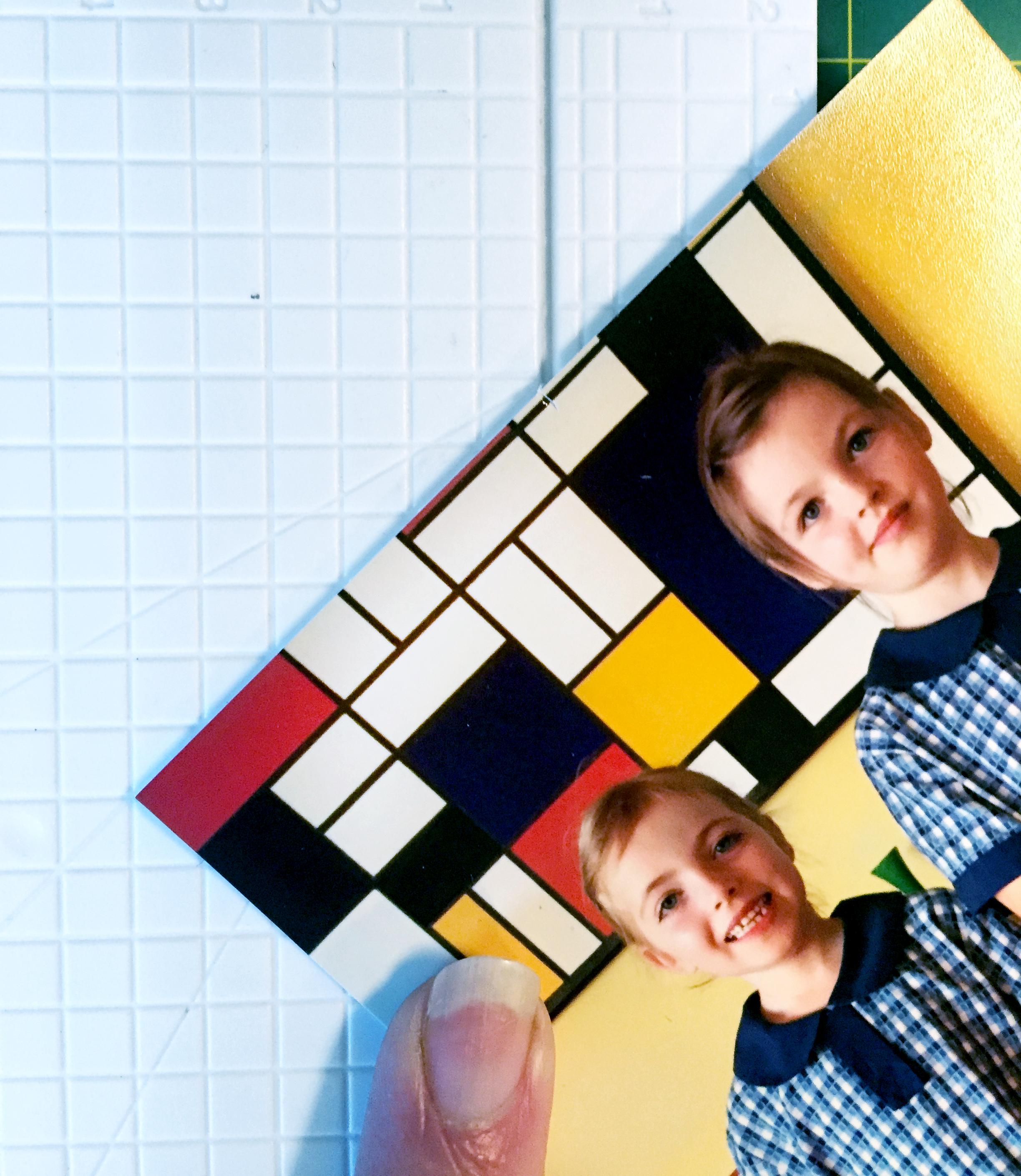 essentials-geometric-scrapbook-idea-Creative-Memories-Process4