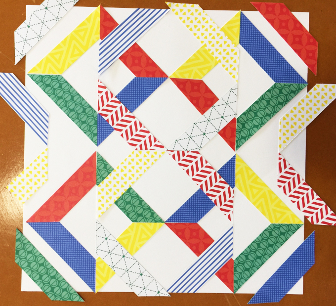 essentials-geometric-scrapbook-idea-Creative-Memories-Process6