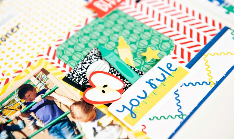 Essentials-Geometric-Scrapbook-Supplies-Creative-Memories (1)