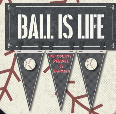 fanatic-baseball-cluster-process1-creative-memories