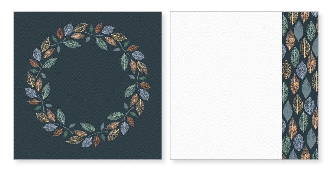 Gather-Together-Collection-Fast2Fab-Layouts-Creative-Memories-7