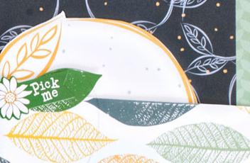 Gather-Together-Peekaboo-Pockets-Scrapbook-Layout-Closeup1-Creative-Memories