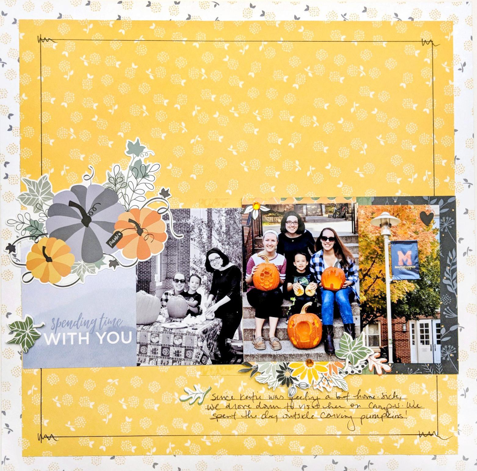 Gather-Together-Scrapbook-Layout-Creative-Memories.jpg