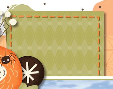 pumpkin-spice-pumpkinpicking-process4-creative-memories