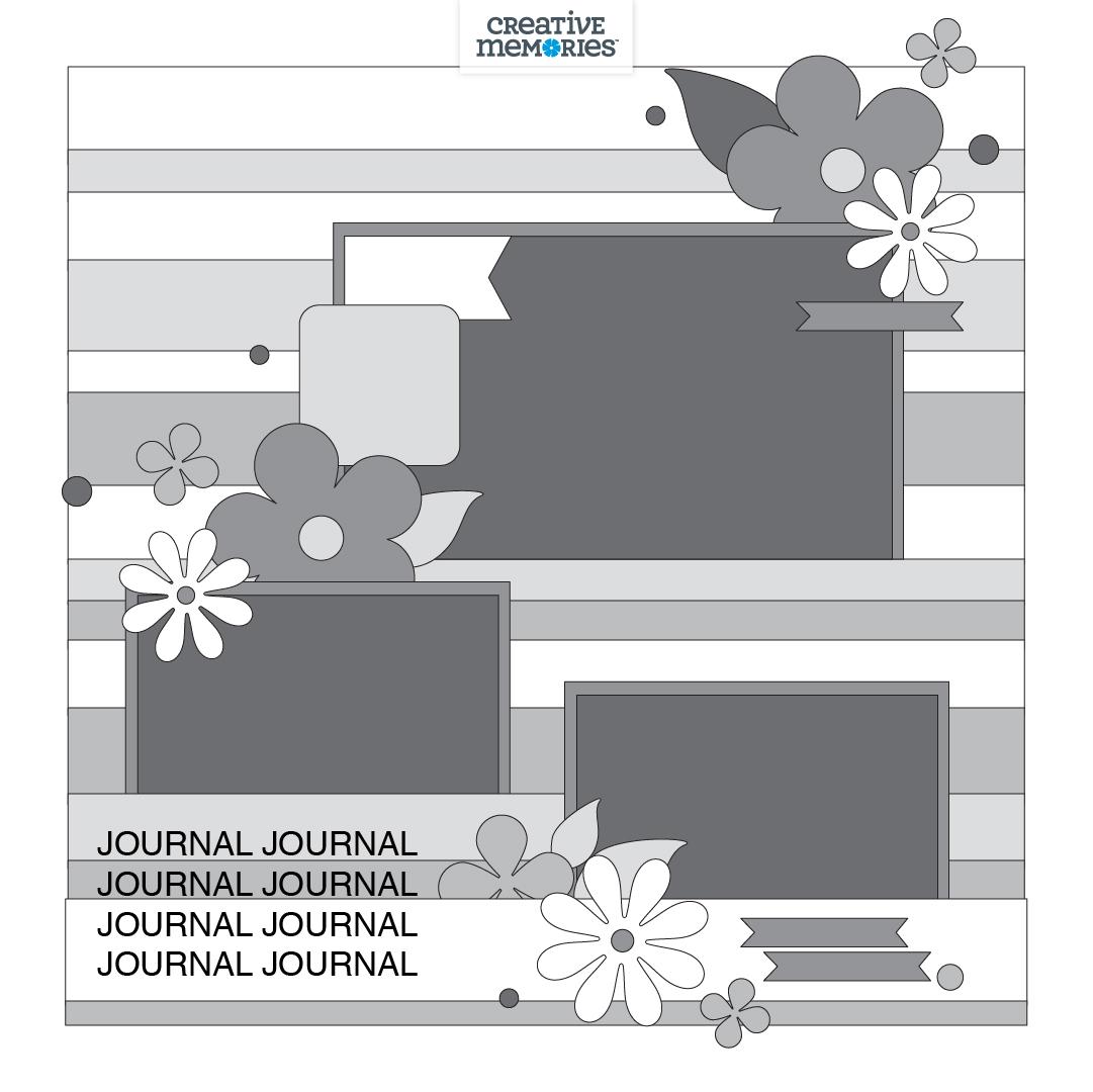 scrapbook-layout-sketch-round-up-creative-memories3