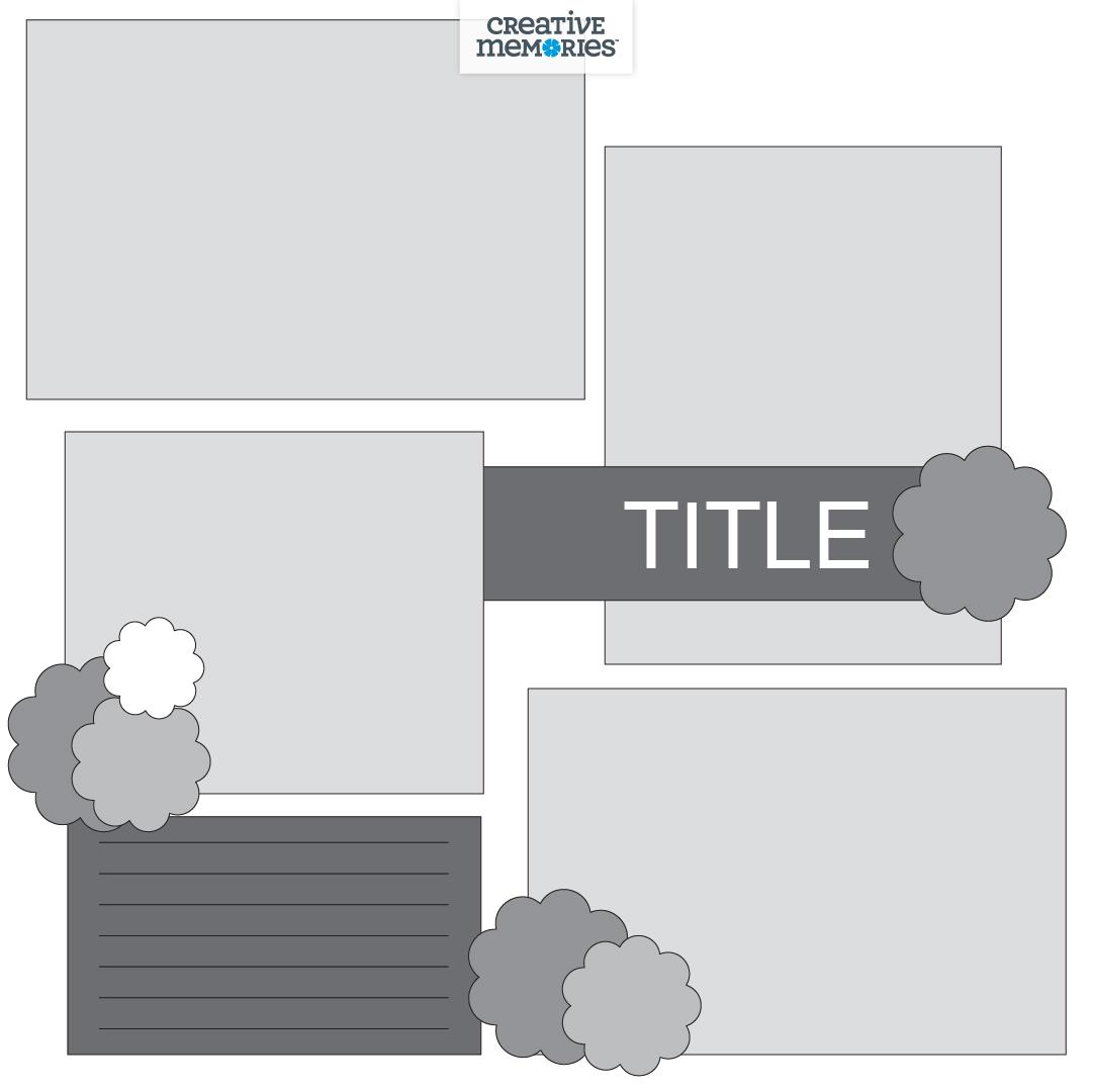 scrapbook-scrapbook-layout-sketch-round-up-creative-memories