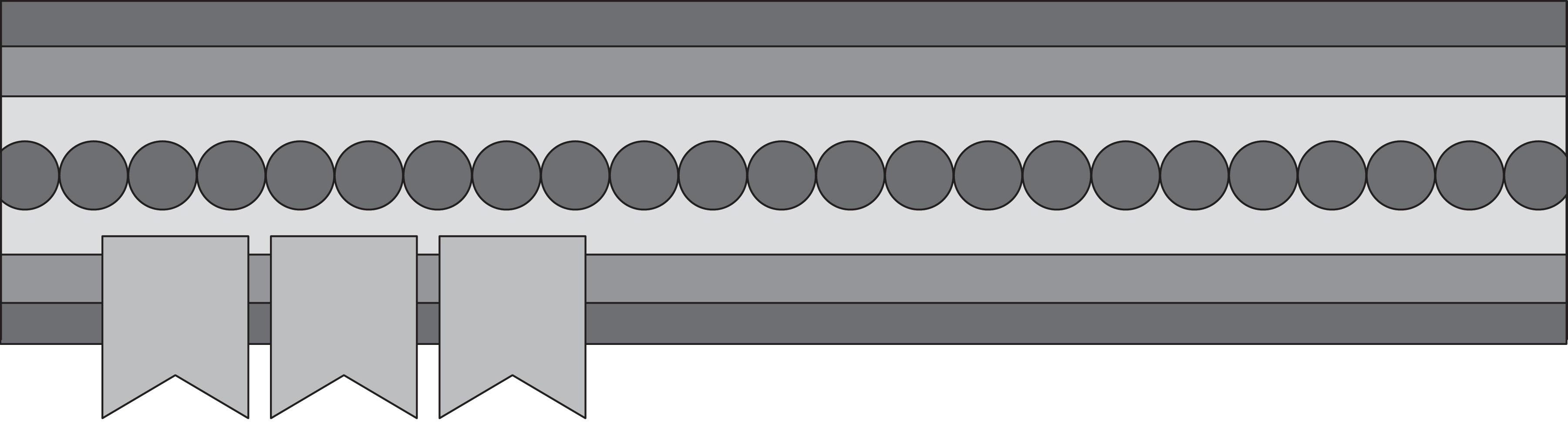 borderrecipe_sketch_3.jpg