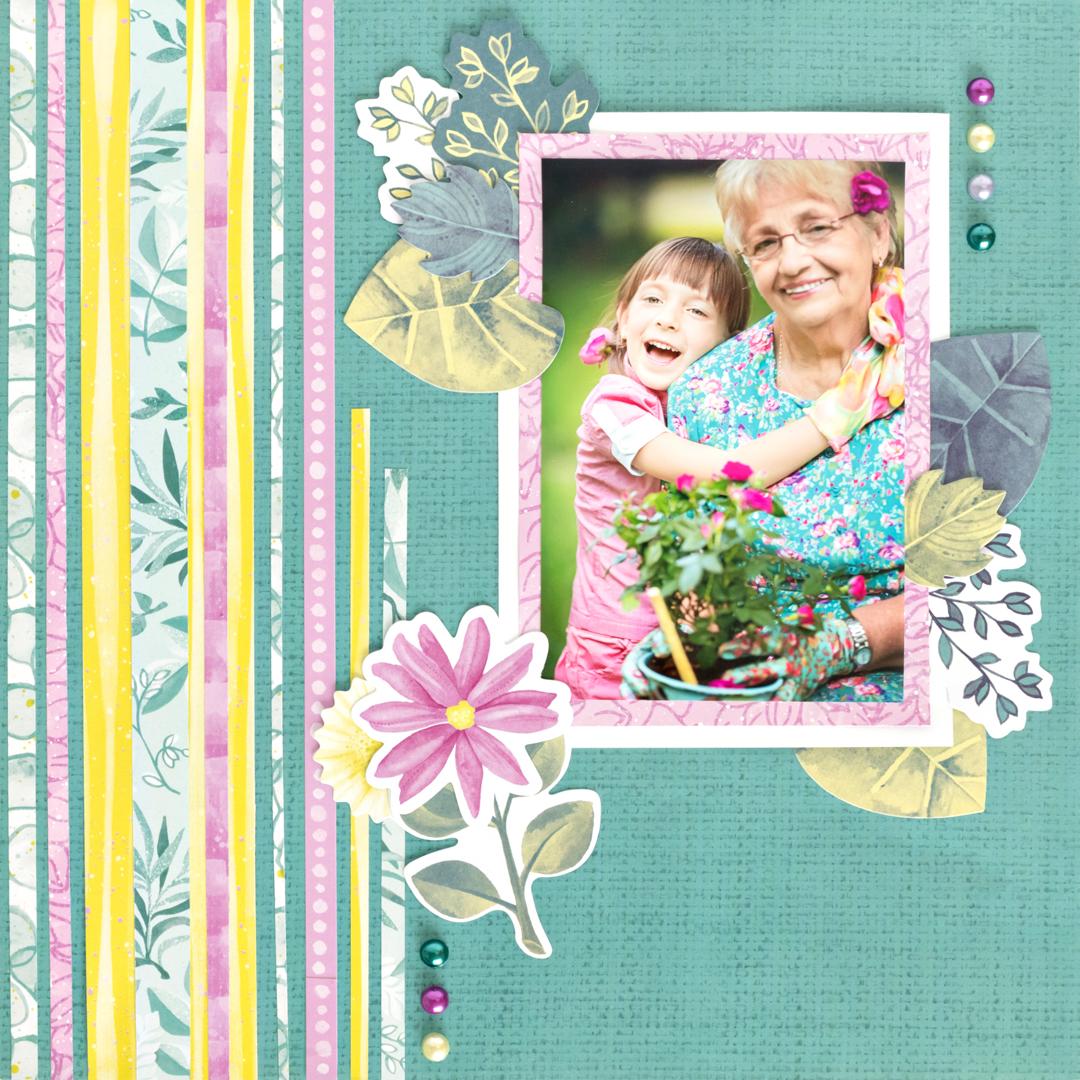 Full-Bloom-Sketch-Layout-Creative-Memories