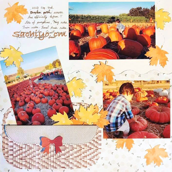Heart-Pockets-Scrapbook-Project-Layout-Creative-Memories15