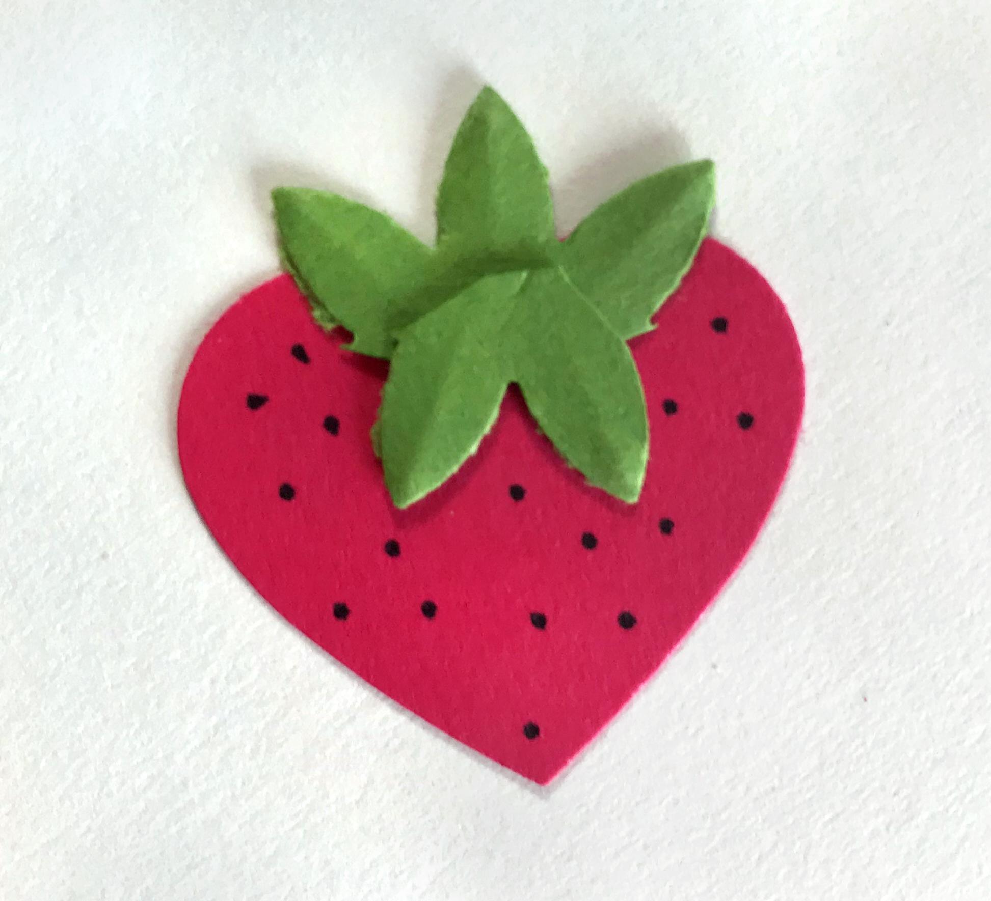 Locally-Grown-Strawberry-Scrapbook-Layout-Process6-Creative-Memories