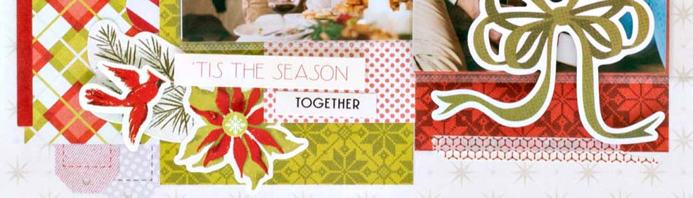 Seasons-Greetings-Blog-Layout-Creative-Memories4