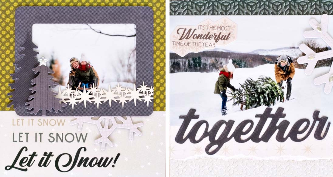 Season's-Greetings-Christmas-Scrapbook-Layout-Creative-Memories.jpg