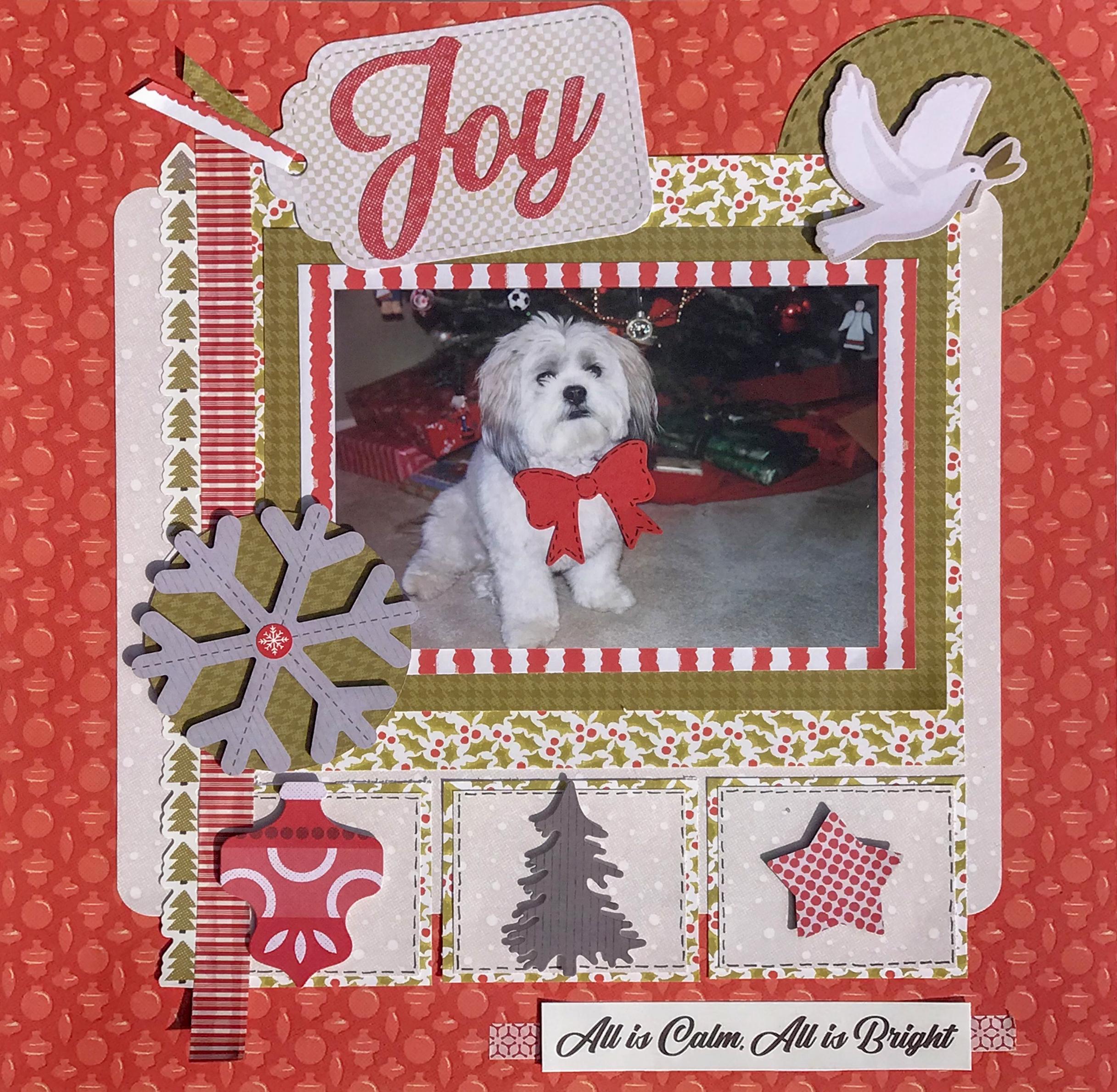 Seasons-Greetings-Christmas-Sketch-Layout-Creative-Memories