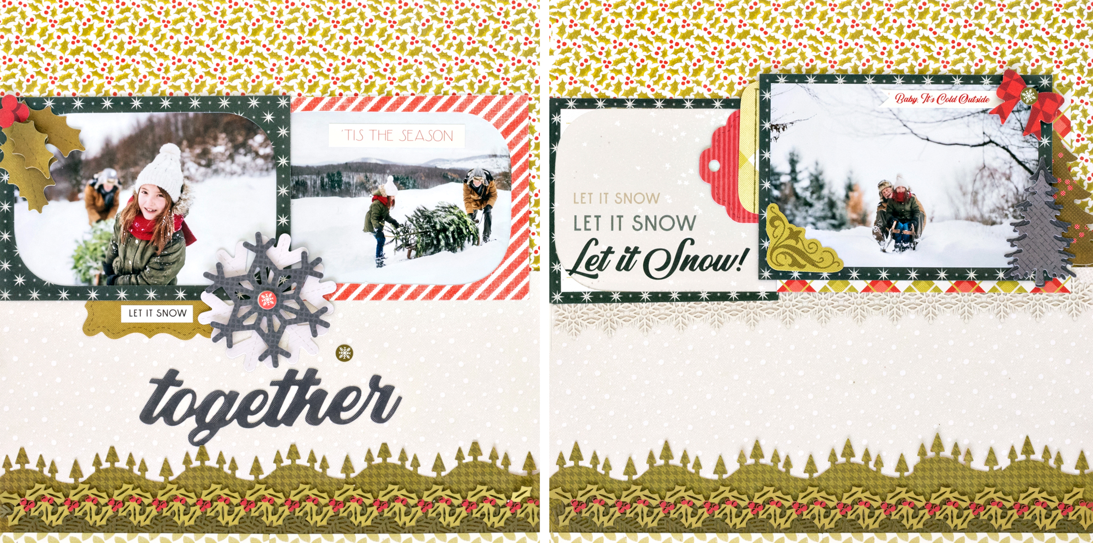 Seasons-Greetings-Scrapbook-Sketch-Layout-Creative-Memories3
