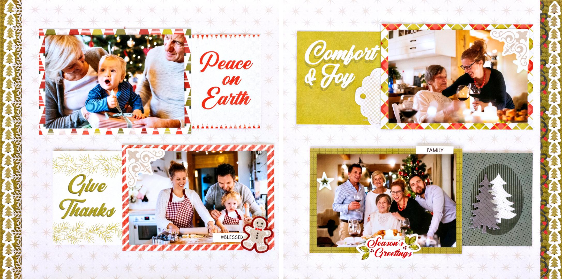 Seasons-Greetings-Scrapbooking-Christmas-Spread-Creative-Memories