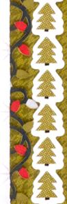 Seasons-Greetings-Scrapbooking-Christmas-Spread-Creative-Memories5