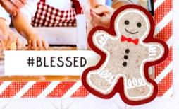 Seasons-Greetings-Scrapbooking-Christmas-Spread-Creative-Memories7