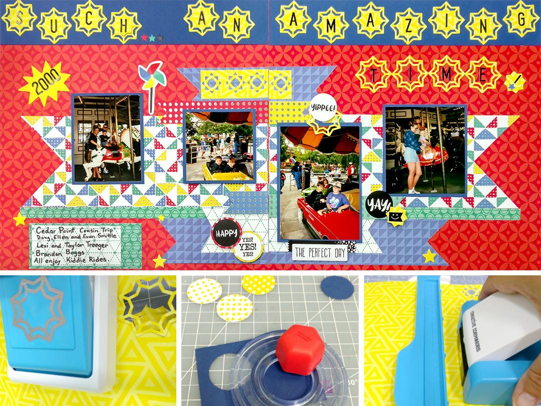 Virtual-Crop-Challenge2-Essentials-Creative-Memories.jpg