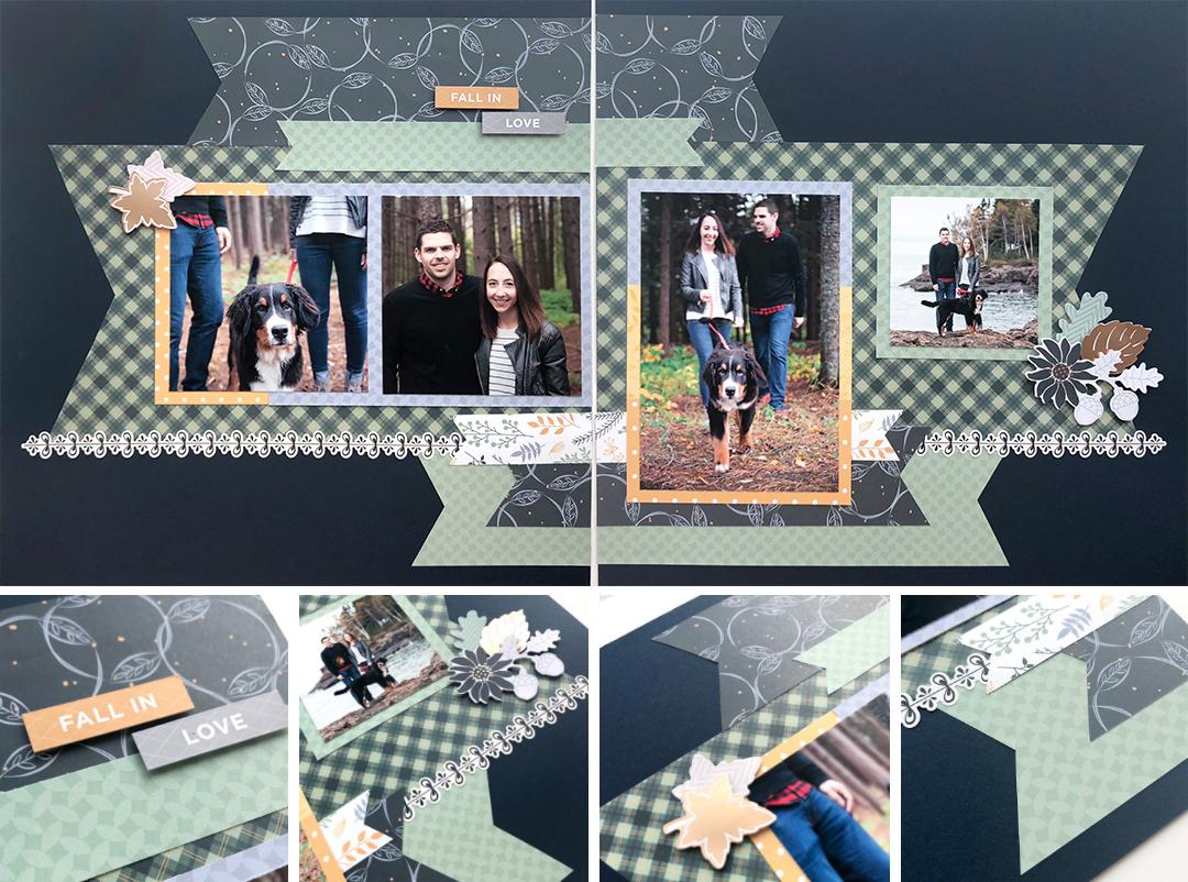 Virtual-Crop-Challenge2-Gather-Together-Creative-Memories-Final