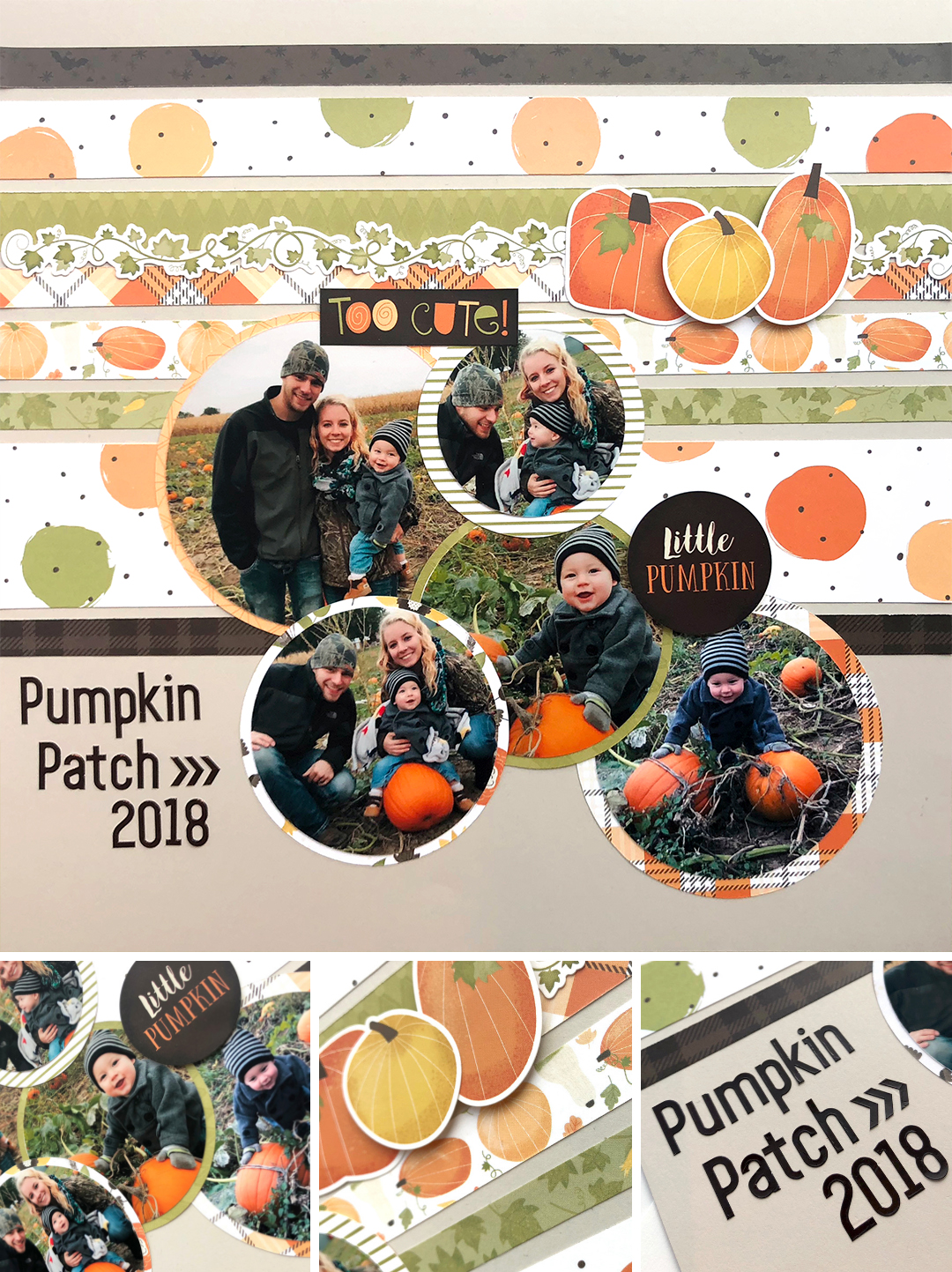 Virtual-Crop-Challenge3-Pumpkin-Spice-Creative-Memories.-Final.jpg