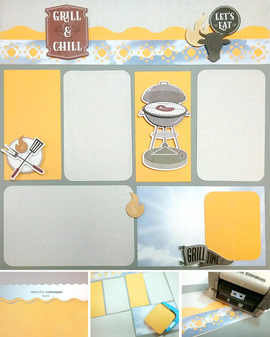 Virtual-Crop-Challenge5-Fanatic-Creative-Memories.jpg