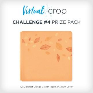 Virtual-Crop-October-Prize4-Creative-Memories