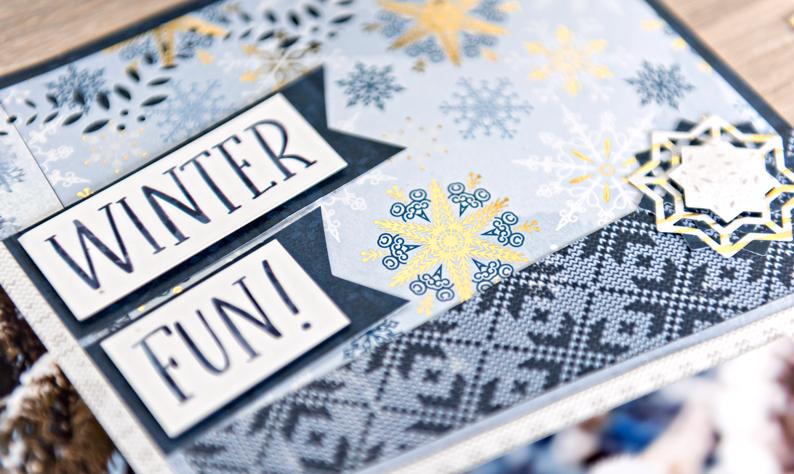 Frost-Winter-Scrapbook-Layout-Creative-Memories1