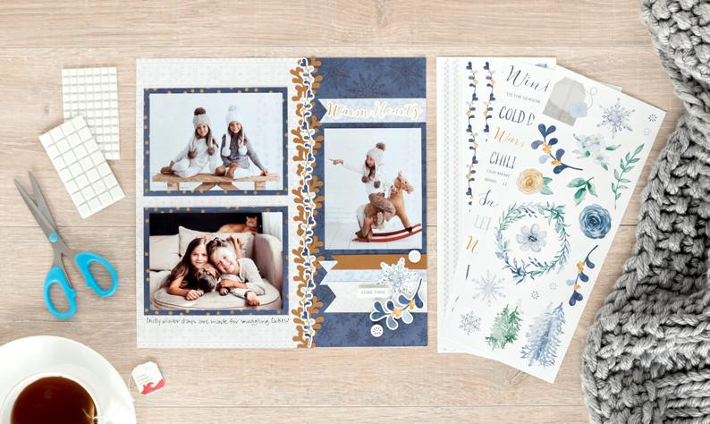 Frost-Winter-Scrapbook-Stickers-Creative-Memories(1)