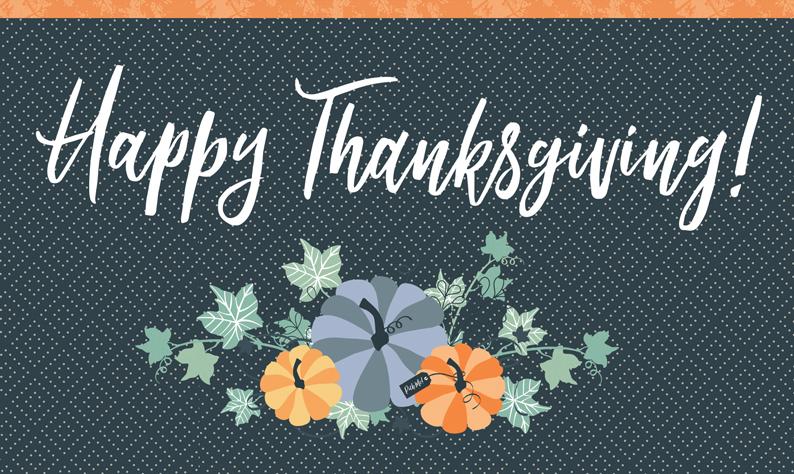 Happy-Thanksgiving-Creative-Memories