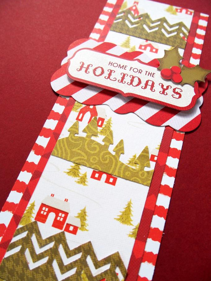 Season's-Greetings-Collection-Scrapbooking-Borders-Creative-Memories-8