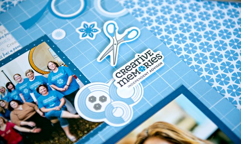 Scrap-Happy-Scrapbook-Layout-Creative-Memories3