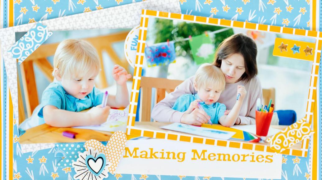 Imagine-That-Scrapbook-Layout-Creative-Memories6.jpg
