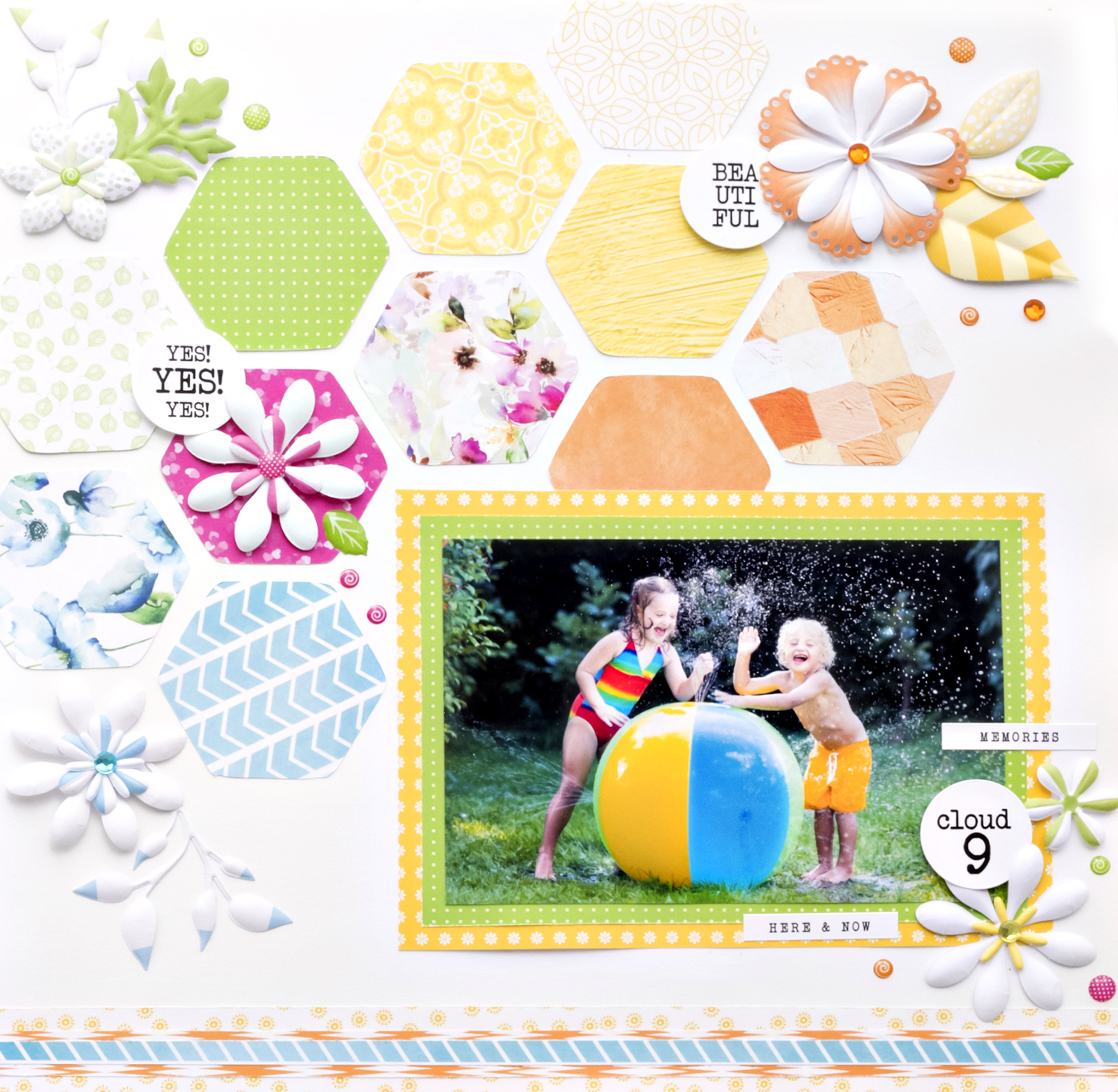 Mix-Match-Sketch-Layout-Creative-Memories