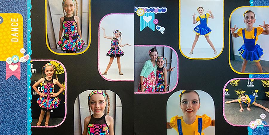 best-in-show-dance-scrapbook-layout-creative-memories_edited (1)