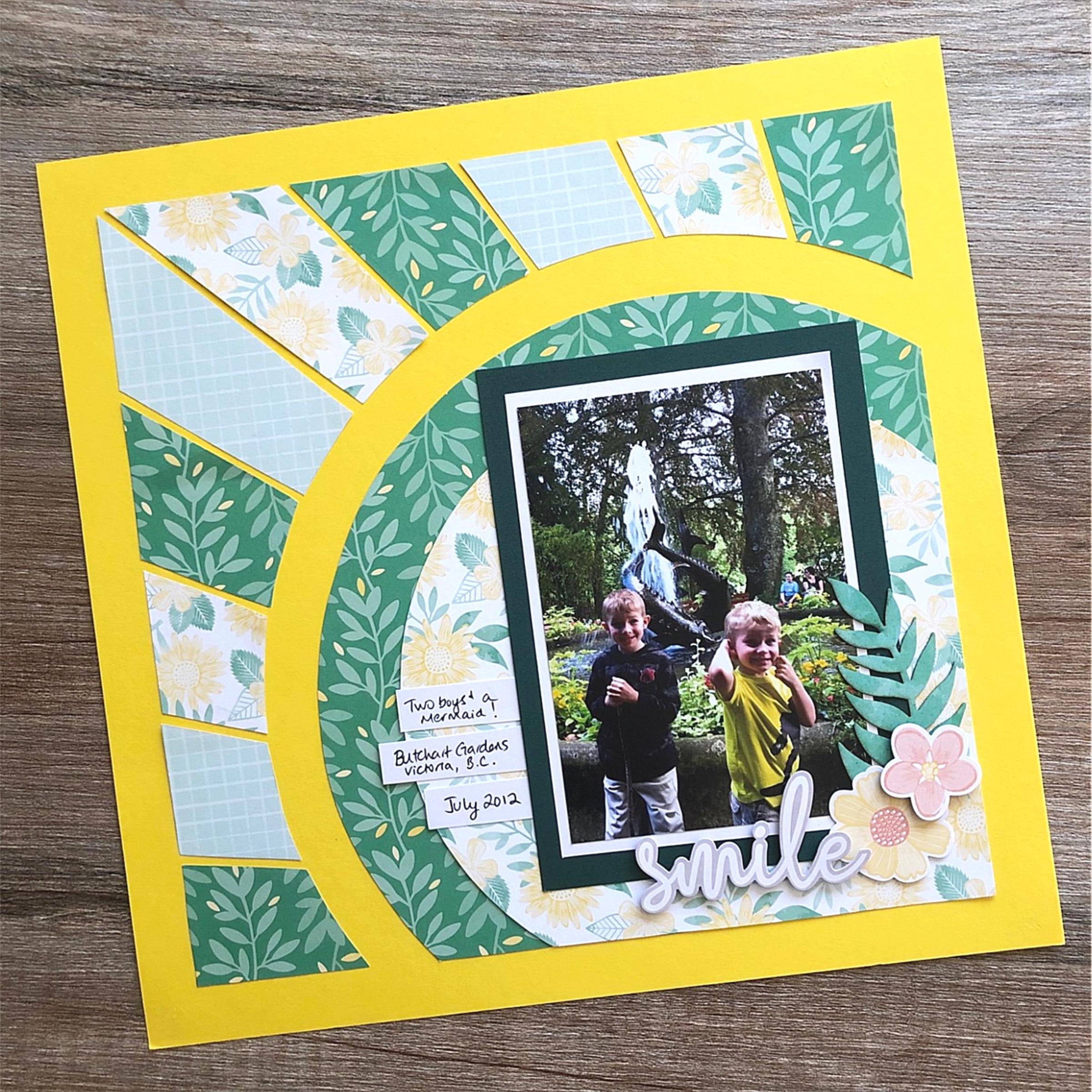 collage-template-wreath-noreen-smith-creative-memories2