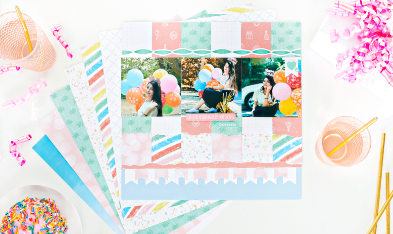 HappyBirthYAY_Paper_Layout_794x474.jpg