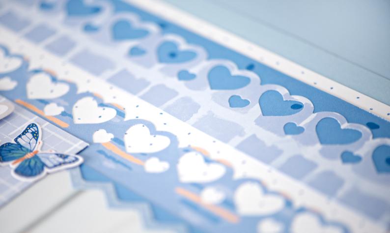 heart-duet-scrapbook-border-maker-cartridge-creative-memories-cu