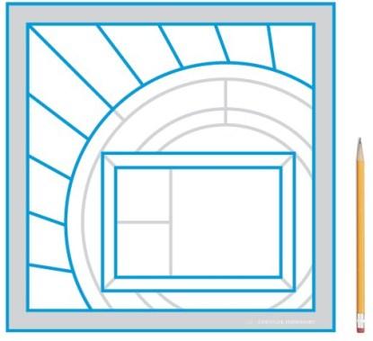 recipetemplate_collagewreath_flyer_element2
